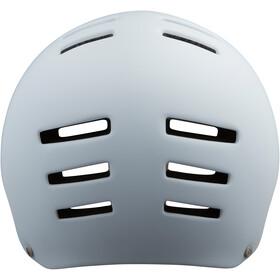 Lazer Armor 2.0 Helmet, blanco
